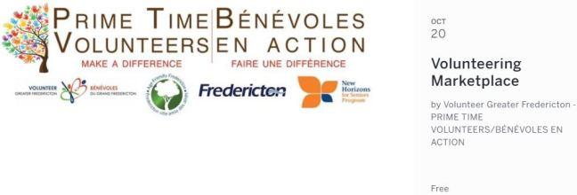 prime time volunteer banner