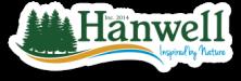 hanwell logoo