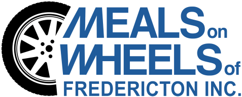 meals-on-wheels-fredericton-websized-white-background