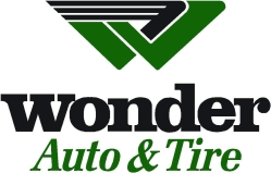 New+Wonder+Auto+&+Tire+Logo+Stacked
