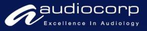 audiocorp