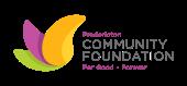 fcf Logo_Colour