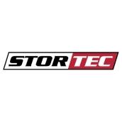 storetec logo