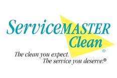 service master SMC Logo
