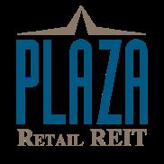 plaza reit corp